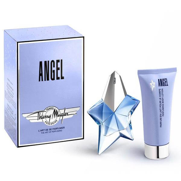set-angel