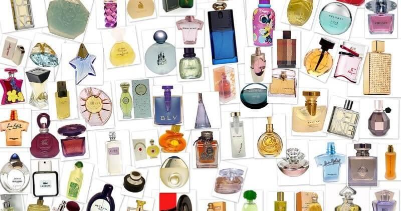 Top 20 Cele Mai Vândute Parfumuri De Damă Din 2016 Blog Delightro