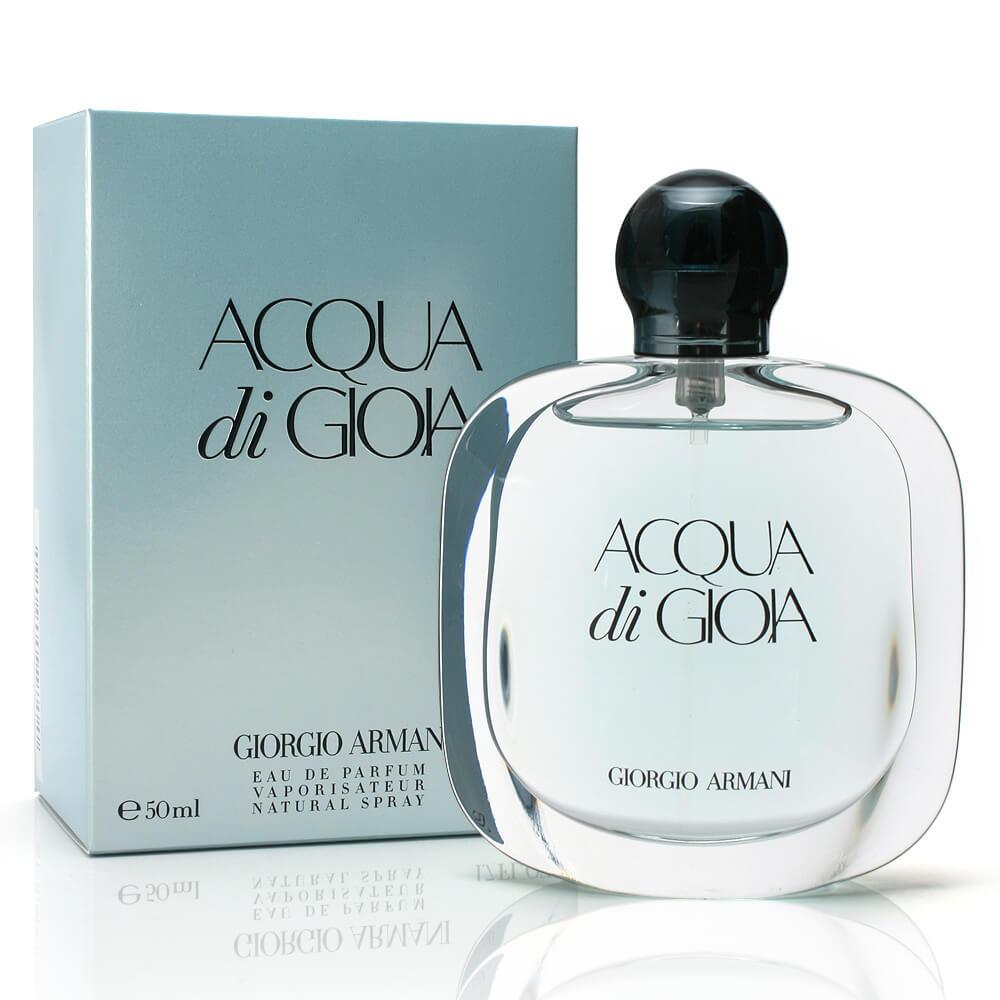 ga-acqua-di-gioia-50-perfume