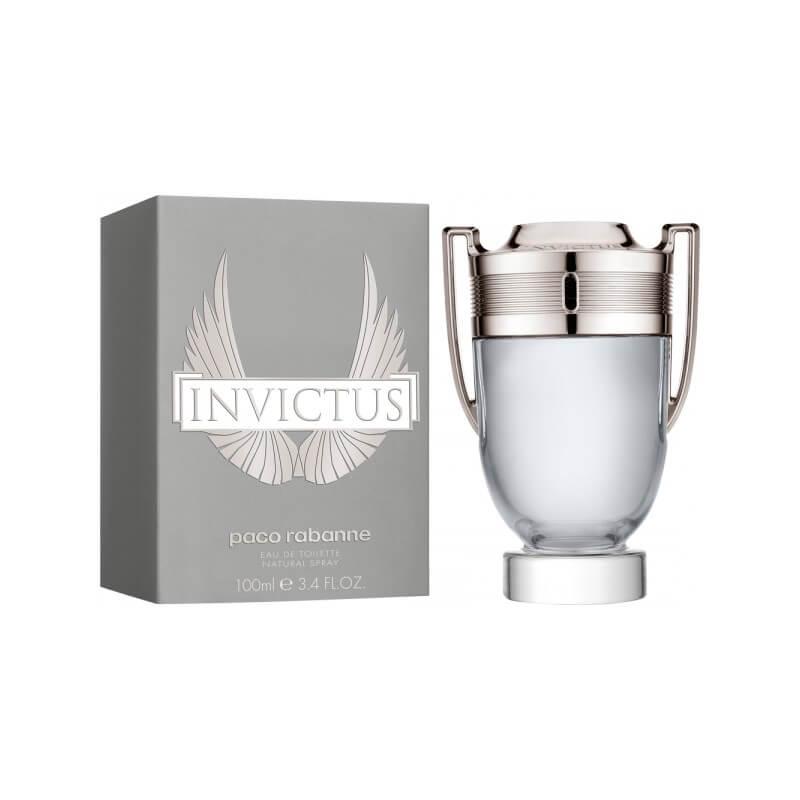 invictus-100-ml