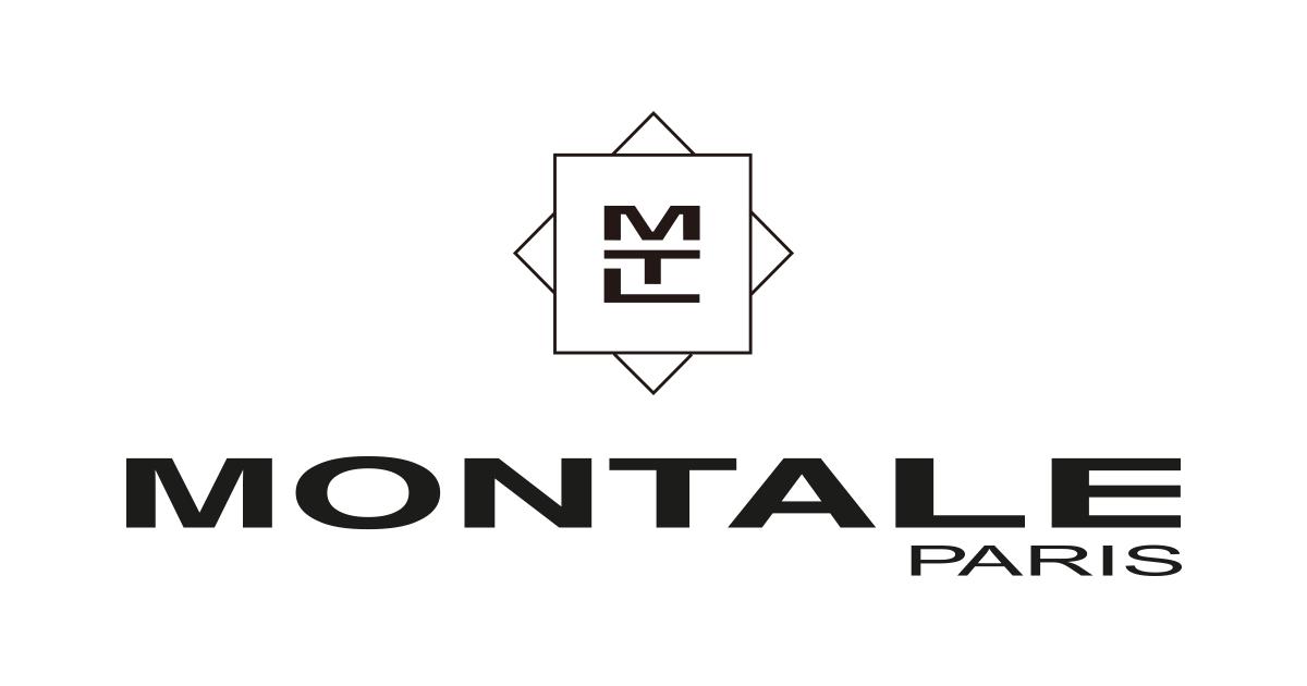 montale_ogp