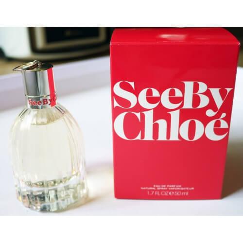 See-by-chloe-